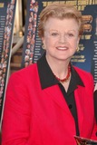Angela Lansbury Photo - Angela Lansbury at the Los Angeles Premiere of Broadway The Golden Age by the Legends Who Were There at the Laemmle Sunset Five Theatre West Hollywood CA 06-30-04