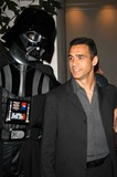 Adrian Paul Photo - Adrian Paul at the 29th Annual Saturn Awards Renaissance Hotel Hollywood CA 05-18-03