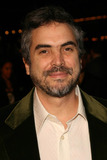 Alfonso Cuaron Photo - Alfonso Cuaronat the Los Angeles Premiere of Children Of Men Mann Village Theatre Westwood CA 11-16-06