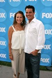 Amber Brkich Photo - Amber Brkich and Rob MarianoAt the Fox TCA Press Tour Ritz Carlton Huntington Hotel Pasadena CA 07-25-06