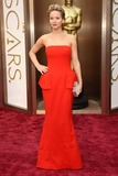 Jennifer Lawrence Photo - Jennifer Lawrenceat the 86th Annual Academy Awards Arrivals Hollywood  Highland Hollywood CA 03-02-14