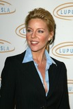 Andrea Parker Photo - Andrea Parkerat the Hollywood Bag Ladies Lupus Luncheon and Fashion Show Beverly Hills Hotel Beverly Hills CA 11-16-05