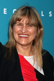 Catherine Hardwicke Photo - Catherine Hardwickeat the Equals Los Angeles Premiere ArcLight Theater Hollywood CA 06-07-16