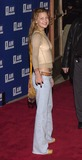 Kate Hudson Photo -  Kate Hudson at the IAMcom launch party in Hollywood 03-21-00