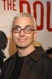 Art Alexakis Photo - Art Alexakis at the premiere of Down and Out with the Paper Dolls at Cinespace Hollywood CA 03-12-03