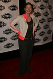 Amber Benson Photo - Amber Bensonat the Outfest 2005 Opening Night Gala Orpheum Theater Los Angeles CA 07-07-05