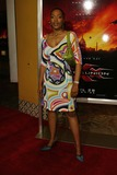 Nona Gaye Photo - Nona Gayeat the Los Angeles Premiere of XXX State of the Union at Mann Village Theater Westwood CA 04-25-05