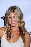 Sarah Wright Photo - Sarah Wright at the Los Angeles Premiere of Surfer Dude Malibu Cinemas Malibu CA 09-10-08