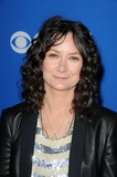 Sara Gilbert Photo - Sara Gilbertat the CBS Fall Season Premiere Event Cruze Into The Fall Colony Hollywood CA 09-16-10