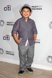Albert Tsai Photo - Albert Tsaiat the PaleyFest Previews  Fall TV ABC  Paley Center for Media Beverly Hills CA 09-10-13