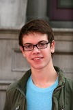 Alexander Gould Photo - Alexander Gould at Varietys 4th Annual Power Of Youth Event Paramount Studios Hollywood CA 10-24-10