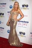 Alana Curry Photo - Alana Curryat the 25th Annual Night of 100 Stars Oscar Viewing Gala Beverly Hilton Beverly Hills CA 02-22-15