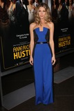Dawn Olivieri Photo - Dawn Olivieriat the American Hustle Special Screening Directors Guild of AMerica Los Angeles CA 12-03-13