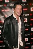 Simon Rex Photo - Simon Rex at the Maxim Magazine Celebrates Love On Valentines Day in the Papaz Nightclub Hollywood CA 02-14-04