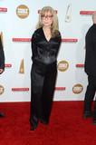 Nina Hartley Photo - Nina Hartleyat the 2016 XBIZ Awards JW Marriot LA Live Los Angeles CA 01-15-16
