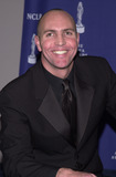 Arnold Vosloo Photo - Arnold Vosloo at the 2001 ALMA Awards Pasadena Civic Auditorium 04-22-01