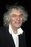 Albert Lee Photo - Albert Lee at Wymans Birthday party and also launch party for his new book Rolling With the Stones at Bar Marmont West Hollywood CA 10-24-02