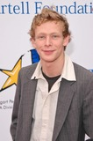 Johnny Lewis Photo - Johnny K Lewis At the 2004 Bogart Backstage to benefit The Bogart Pediatric Cancer Research Program Hollywood Palladium Hollywood CA 10-16-04
