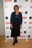 Anna  DEAVERE Smith Photo - Anna Deavere Smithat SHOWTIMEs 2010 Emmy Nominee Reception Skybar West Hollywood CA 08-28-10