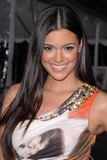 Anabelle Acosta Photo - Anabelle Acostaat The Fighter Los Angeles Premiere Chinese Theater Hollywood CA 12-06-10