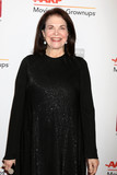 Sherry Lansing Photo - Sherry Lansingat the AARPs 17th Annual Movies For Grownups Awards Beverly Wilshire Hotel Beverly Hills CA 02-05-18