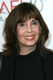Talia Shire Photo - Talia Shire at AFIs 40th Anniversary Celebration presented by Target Arclight Cinemas Hollywood CA 10-03-07