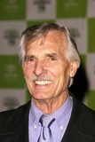 Dennis Weaver Photo - Dennis Weaver at the 13th Annual Environmental Media Awards Ebell Theater Los Angeles CA 11-05-03
