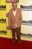 Richard Portnow Photo - Richard Portnowat the Beautiful - the Carole King Musical Los Angeles Return Engagement Premiere Pantages Theater Hollywood CA 09-13-18