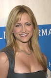 Lori Heuring Photo - Lori Heuring at the Cool Comedy - Hot Cusine gala benefiting the Scleroderma Research Foundation Regent Beverly Wilshire Beverly Hills CA 11-01-02