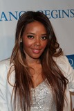 Angela Simmons Photo - Angela Simmonsat the 3rd Annual Change Begins Within Benefit Celebration Los Angeles Times Central Court Los Angeles CA 12-03-11