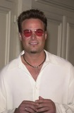 Adam Baratta Photo - Adam Baratta at the premiere of Tri-Star Pictures New Best Friend in Westwood 04-08-02