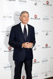 Avi Lerner Photo - Robert Forsterat the A Gala To Honor Avi Lerner And Millennium Films Beverly Hills Hotel Beverly Hills CA 04-16-16
