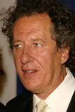 Geoffrey Rush Photo - Geoffrey Rush at the 2nd Annual Penfolds Gala Black Tie Dinner at the Century Plaza Hotel Century City CA 01-15-05