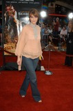 Amanda Peete Photo - Amanda Peet at the premiere of Universals Seabiscuit at Mann Village Theater Westwood CA 07-22-03