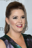 Alicia Machado Photo - Alicia Machadoat the Eva Longoria Foundation Dinner Four Seasons Hotel Los Angeles CA 11-10-16