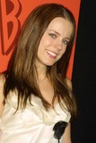 Allison Munn Photo - Allison Munn at the WB Networks 2004 All Star Party in the Hollywood  Highland Complex Hollywood CA 01-13-04 At the WB Networks 2004 All Star Party in the Hollywood  Highland Complex Hollywood CA 01-13-04