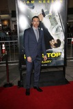 Anson Mount Photo - Anson Mountat the Non-Stop Los Angeles Premiere Regency Village Theatre Westwood CA 02-24-14