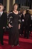 Angelica Huston Photo - Angelica Huston at the 8th Annual Screen Actors Guild Awards Shrine Auditorium 03-10-02