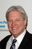Bruce Boxleitner Photo - Bruce Boxleitnerat the Professional Dancers Societys Annual Gypsy Awards Luncheon Beverly Hilton Beverly Hills CA 04-24-16