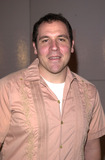 John Favreau Photo -  John Favreau at the premiere of Beautiful In Los Angeles 09-25-00