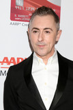 Alan Cumming Photo - Alan Cummingat the AARPs 17th Annual Movies For Grownups Awards Beverly Wilshire Hotel Beverly Hills CA 02-05-18