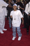 Bow Wow Photo - Lil Bow Wow at the 2002 Soul Train Music Awards Los Angeles 03-20-02