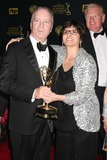 Jill Farren-Phelps Photo - Ken Corday Jill Farren Phelps at the 2015 Daytime Emmy Awards Press Room at the Warner Brothers Studio Lot on April 26 2015 in Los Angeles CA Copyright David Edwards  DailyCelebcom 818-249-4998
