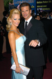 Ann Moore Photo - Lorenzo Lamas and Barbara Ann Moore at the The 15th Annual Night of 100 Stars Oscar Gala - Arrivals The Beverly Hills Hotel Beverly Hills CA 02-27-05