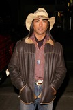 Jay Tavare Photo - Jay Tavare at the Grand Opening of the Hustler Club Beverly Hills CA 12-11-03