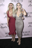 Aubrey ODay Photo - Aubrey ODay Shannon Bexat the House Of CB Flagship Store Launch House of CB Los Angeles CA 06-14-16