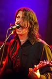 Dave Grohl Photo - Dave Grohl at Rock The Votes 2001 Patrick Lippert Awards House Of Blues West Hollywood 02-20-01