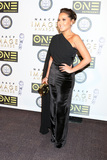 Adrienne Bailon Photo - Adrienne Bailon Houghtonat the Non-Televisied 48th NAACP Image Awards Pasadena Conference Center Pasadena CA 02-10-17
