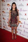 Amber Montana Photo - Amber Montanaat the Imagen Awards Beverly Hilton Hotel Beverly Hills CA 08-01-14