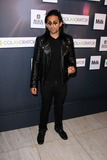 Adi Shankar Photo - Adi Shankarat the Colaboratorcom Launch Party Milk Studios Los Angeles CA 11-06-14